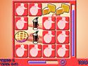 in-game screenshot : Tasty Food Memory (og) - Match the foods for a Tasty Food Memory!