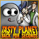 Tasty Planet: Back for Seconds - thumbnail