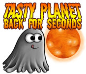 Tasty Planet: Back for Seconds Game Featured Image