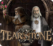 Tearstone Game Featured Image
