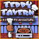 Teddy Tavern: A Culinary Adventure - Free game download