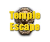 Temple Escape - Online