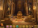 in-game screenshot : Temple of Life: The Legend of Four Elements (pc) - Restore the four elements!