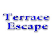 Terrace Escape - Online