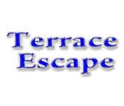 Buy PC games online, download : Terrace Escape
