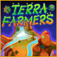 Terrafarmers - Free game download
