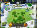 Play Terrafarmers Game Screenshot 1
