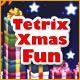 Tetrix Xmas Fun