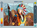 Thanksgiving Day Mosaic for Mac OS X