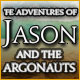 The Adventures of Jason and the Argonauts Game