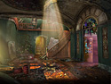 Downloadable The Agency of Anomalies: Cinderstone Orphanage Collector&#039;s Edition Screenshot 2