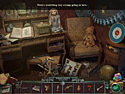 The Agency of Anomalies: Cinderstone Orphanage Collector's Edition Screenshot 3