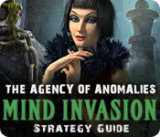 The-agency-of-anomalies-mind-invasion-sg_feature