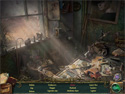 The Agency of Anomalies: Mystic Hospital Screenshot 3