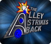 The Alley Strikes Back Game Featured Image
