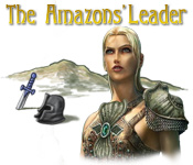 The Amazons' Leader