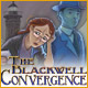 The Blackwell Convergence Game