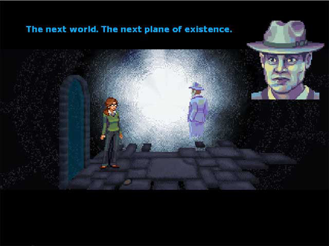 The Blackwell Legacy Screenshot http://games.bigfishgames.com/en_the-blackwell-legacy/screen1.jpg