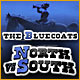 The Bluecoats: North vs South Game