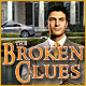 The Broken Clues Game