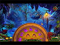 Buy PC games online, download : The Christmas Spirit: Grimm Tales Collector's Edition