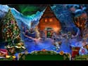 The Christmas Spirit: Trouble in Oz Collector's Edition for Mac OS X