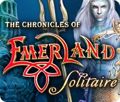 The Chronicles of Emerland Solitaire for Mac Game