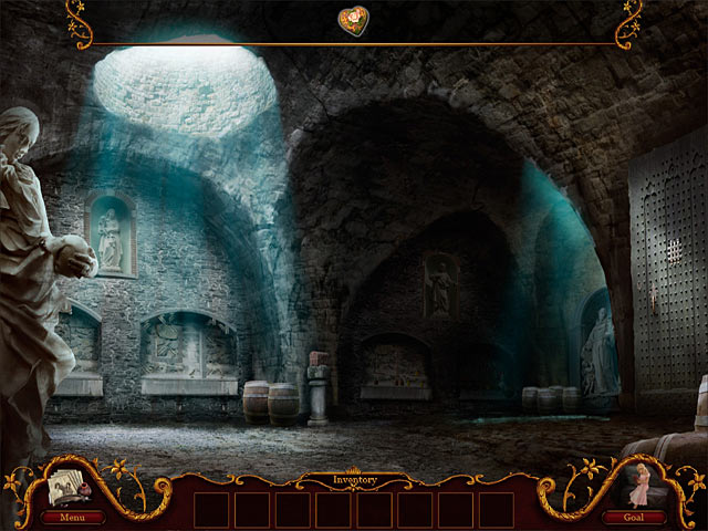 Citaten Shakespeare Pc : Download mac game the chronicles of shakespeare romeo