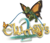 The Clumsys 2: Butterfly Effect Game Featured Image
