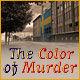 Download The Color of Murder Game