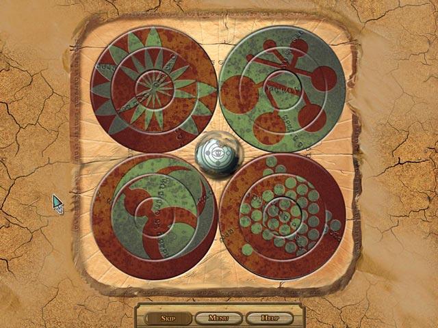 Bezpłatne pobieranie The Crop Circles Mystery