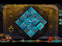 The Curio Society: The Thief of Life Collector's Edition for Mac OS X