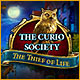 Buy PC games online, download : The Curio Society: The Thief of Life