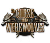 The Curse of the Werewolves - Mac