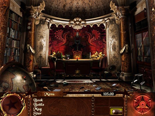 Bezpłatne pobieranie The Dracula Files