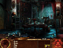 The Dracula Files Th_screen3