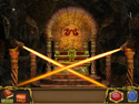 The Dragon Dance screenshot 1
