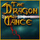 The Dragon Dance Game