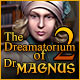 Buy PC games online, download : The Dreamatorium of Dr. Magnus 2