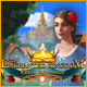 The Enchanted Kingdom: Elisa's Adventure Game