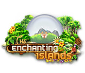 The Enchanting Islands Game Featured Image