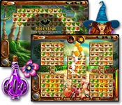 The Enchanting Islands Game Download
