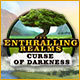 The Enthralling Realms: Curse of Darkness Game