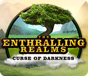 The Enthralling Realms: Curse of Darkness Game Featured Image