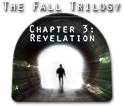 The Fall Trilogy Chapter 3: Revelation Game Featured Image