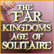 The Far Kingdoms: Age of Solitaire - Mac