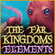 The Far Kingdoms: Elements - Mac