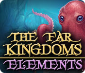 The Far Kingdoms: Elements for Mac Game