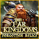 The Far Kingdoms: Forgotten Relics Game