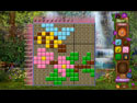 The Far Kingdoms: Garden Mosaics for Mac OS X